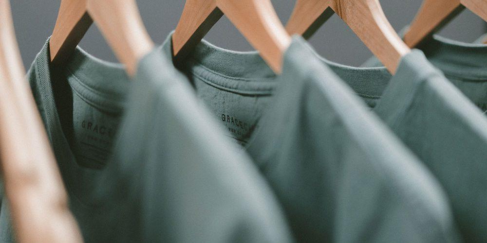 camisetas personalizadas serigrafía valencia